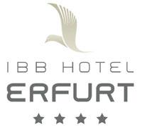 Internationale berufsakademie die iba in erfurt for Design hotel erfurt